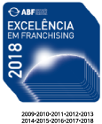 excelencia-franchising
